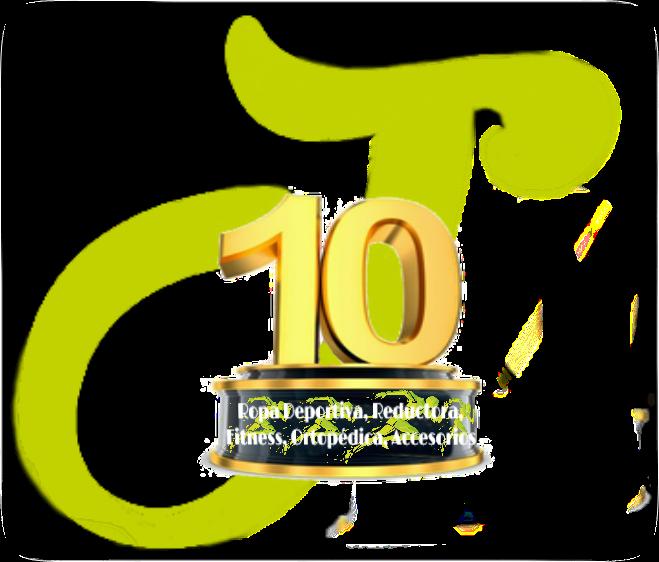 J10  FITNESS PERÚ