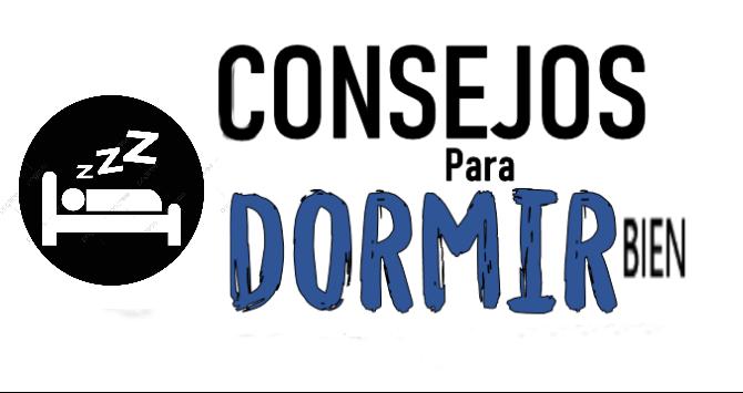 J10 FITNESS PERÚ Y SUS CONSEJOS PARA DORMIR BIEN…