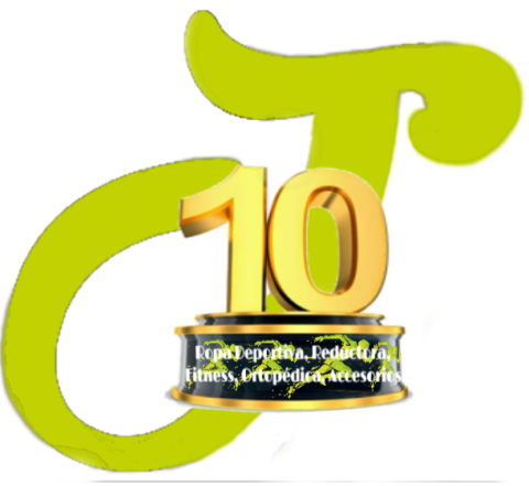 J10  FITNESS PERÚ  Especialistas en Ropa Fitness y Deportiva. Fajas Reductoras, Modeladoras, Afirmantes, Ortopédicas, Accesorios y Mucho más..